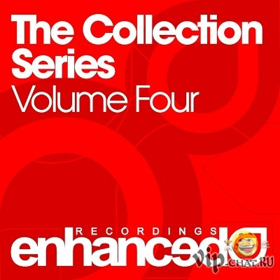 Collection Series Volume 4 (2010)