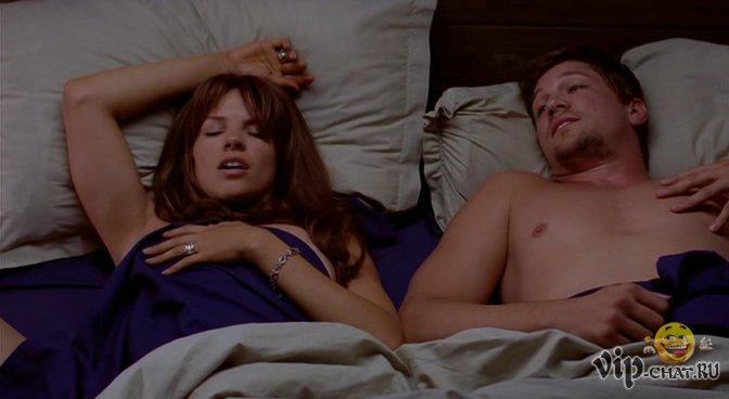 treyler-k-filmu-pravila-seksa
