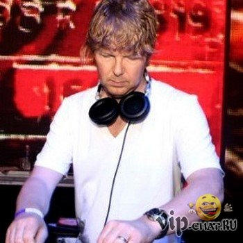John Digweed – Essential Mix (2010)