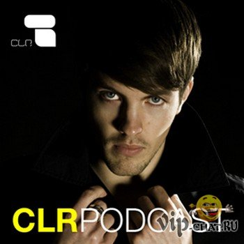 CLR Podcast 066: Tommy Four Seven (2010)
